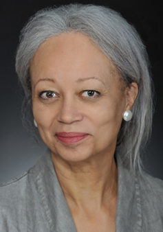 Patricia J. Williams